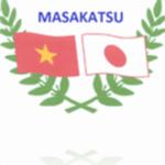 Masakatsu-290x290